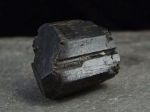 Czarny Turmalin - Schorl, Skoryl