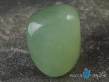 Jadeit - otoczak