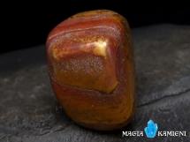 Jaspis - otoczak