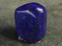 Lapis lazuli - otoczak