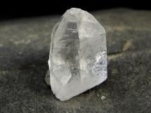 Kryształ górski - monokryształ